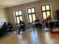 Maseczki-2020-04_1289-3161