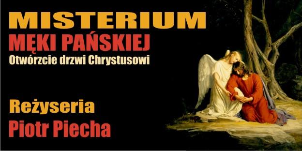 MisteriumMekiPanskiej_www