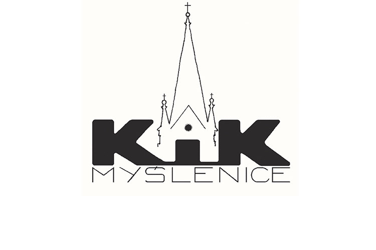 kik-myslenice