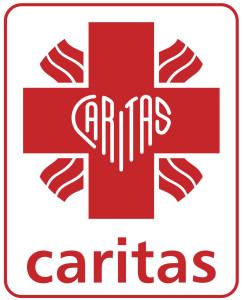 logo Caritas ok