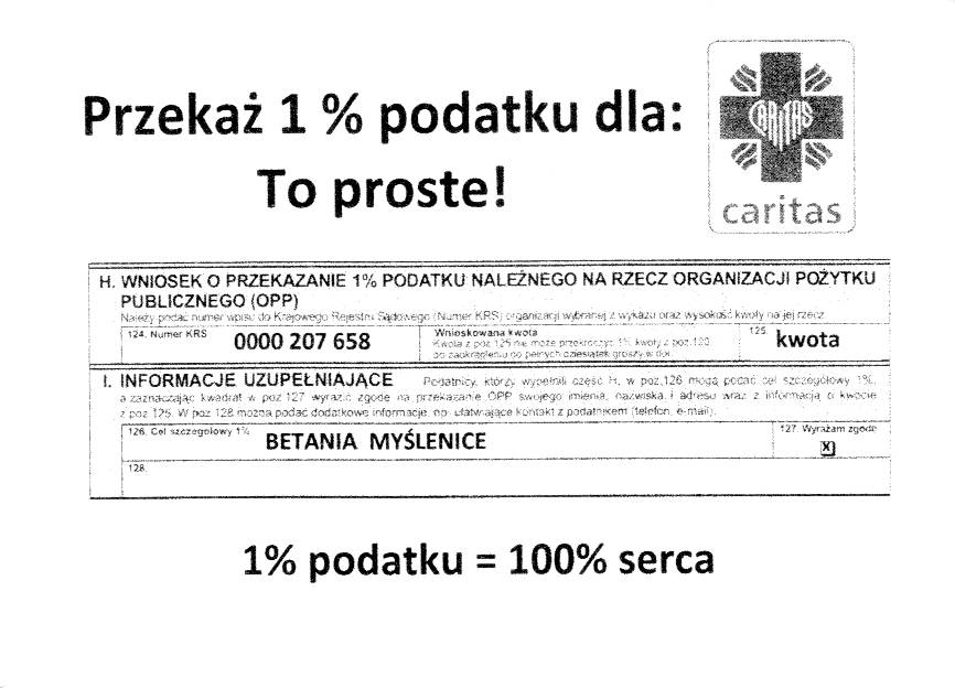 1procent_instrukcja