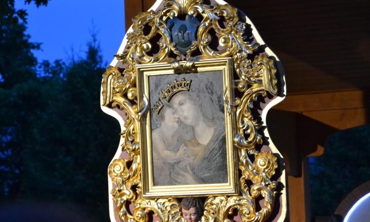 Fatima-obraz