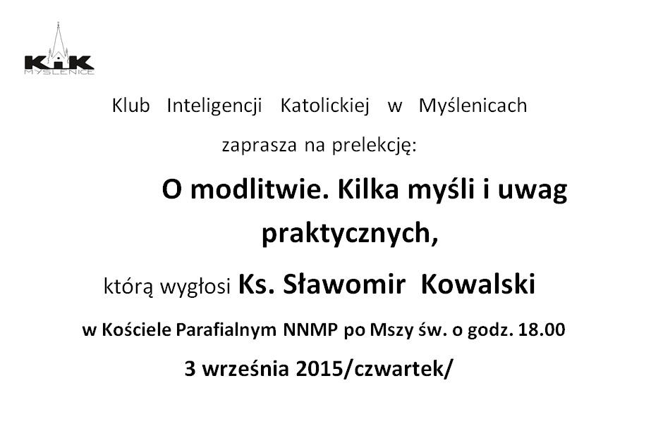 Prelekcja_KIK-2015-09-03