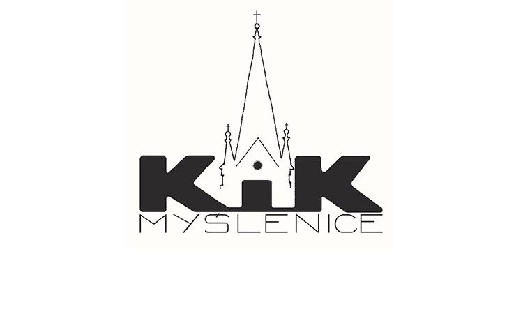 myslenice-kik-750-450