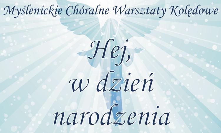 WarsztatyKolednicze_2015-12-05_slajd_www