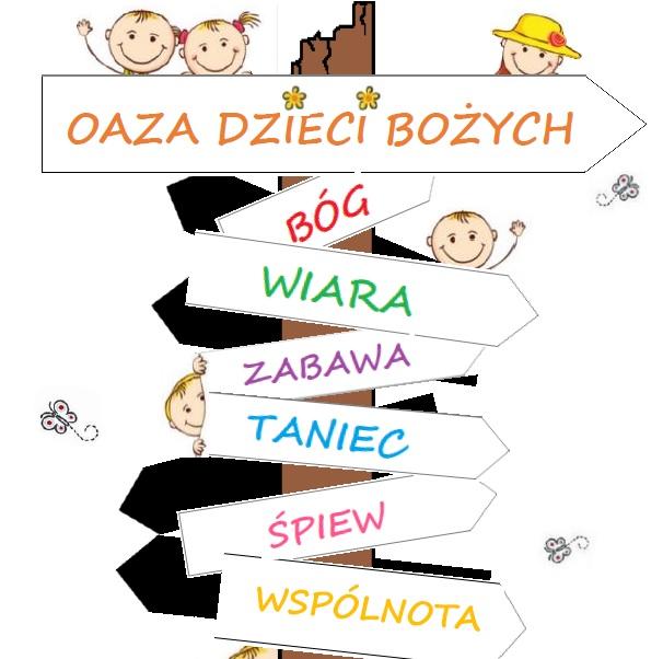 OazaDzieciBozych_2017