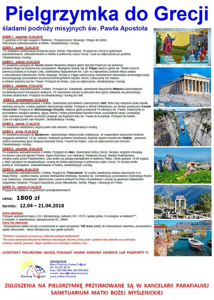 Pielgrzymka_do_Grecji_2018