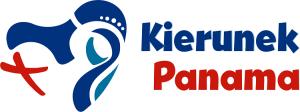 logo_SDM_Panama