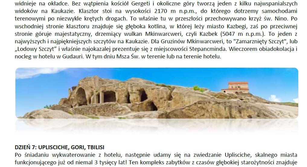 Gruzja2019-opis-07
