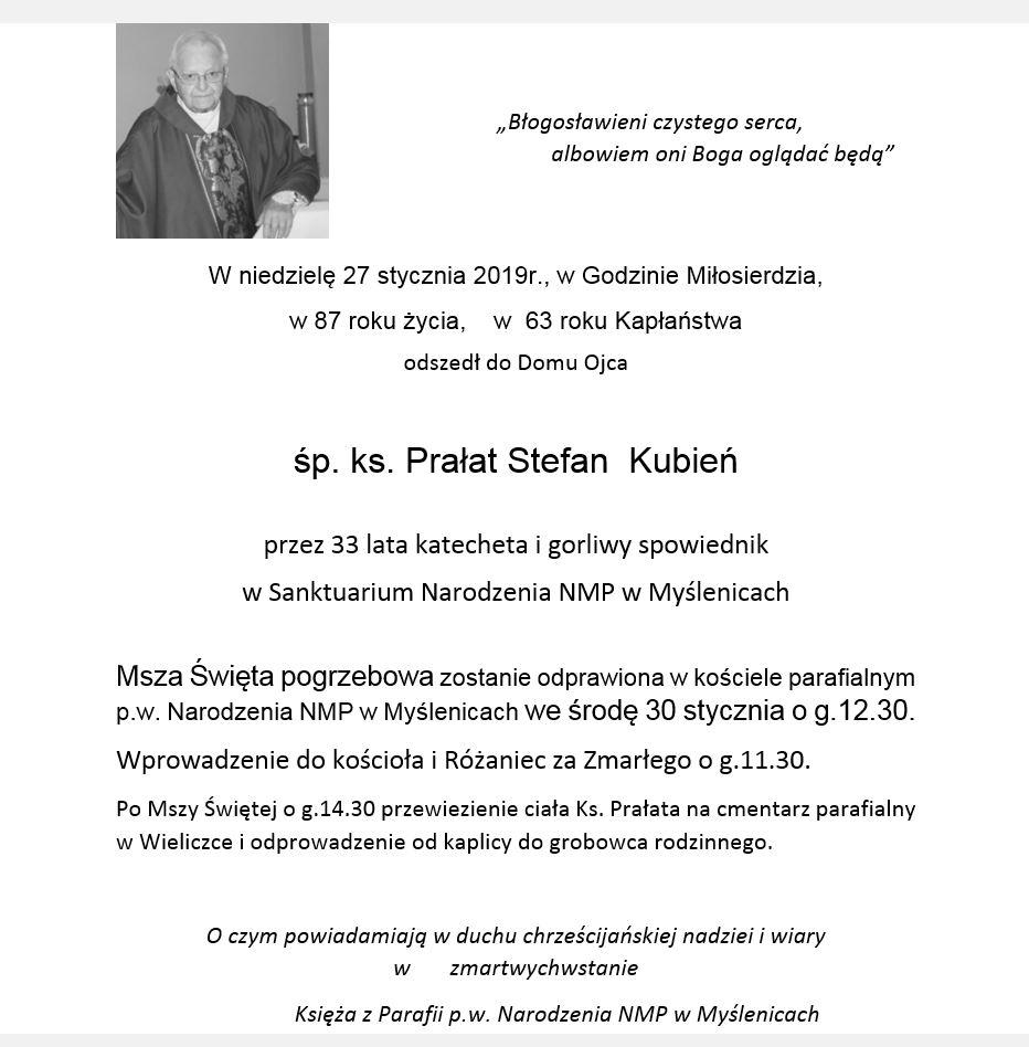 xStefanKubien-klepsydra