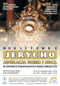 plakat_jerycho