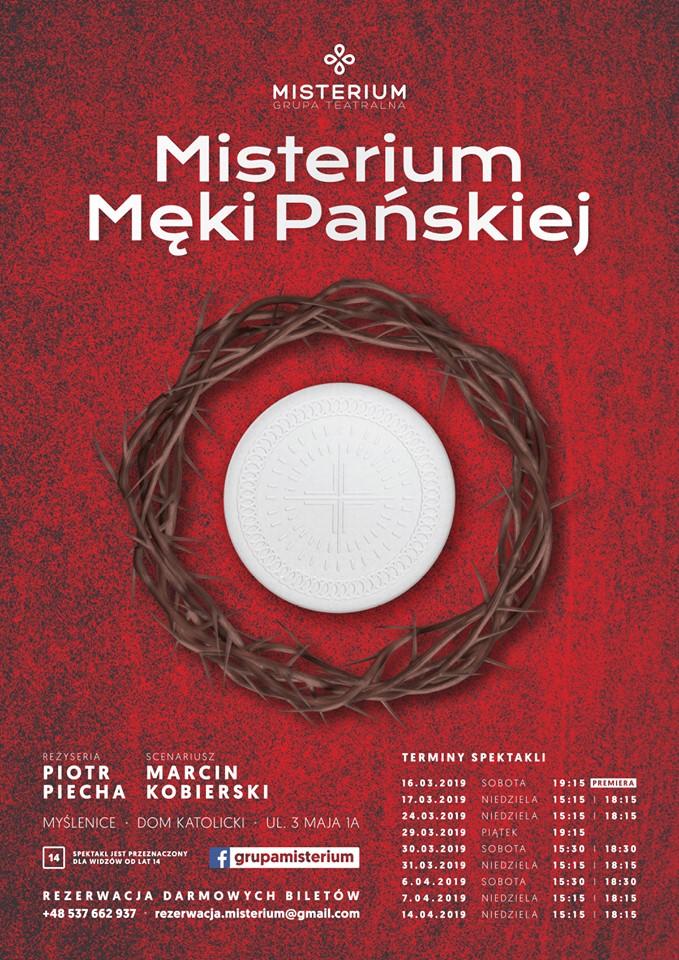 Misterium_2019_plakat