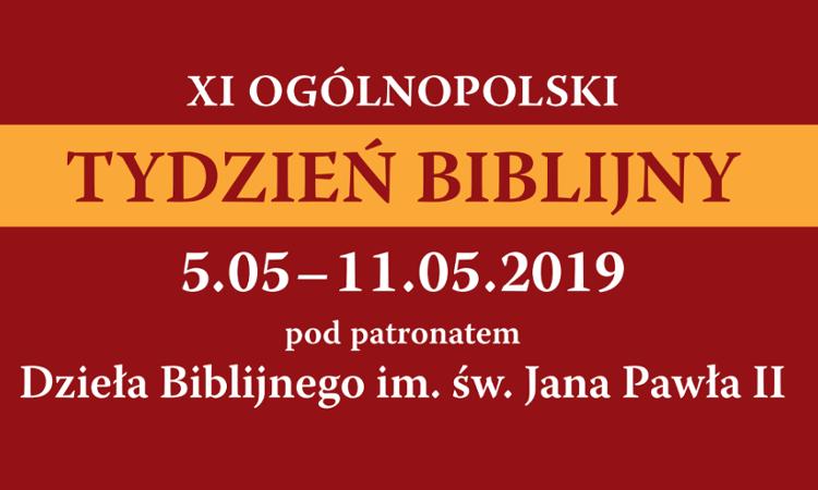 slajd_tydzien_biblijny